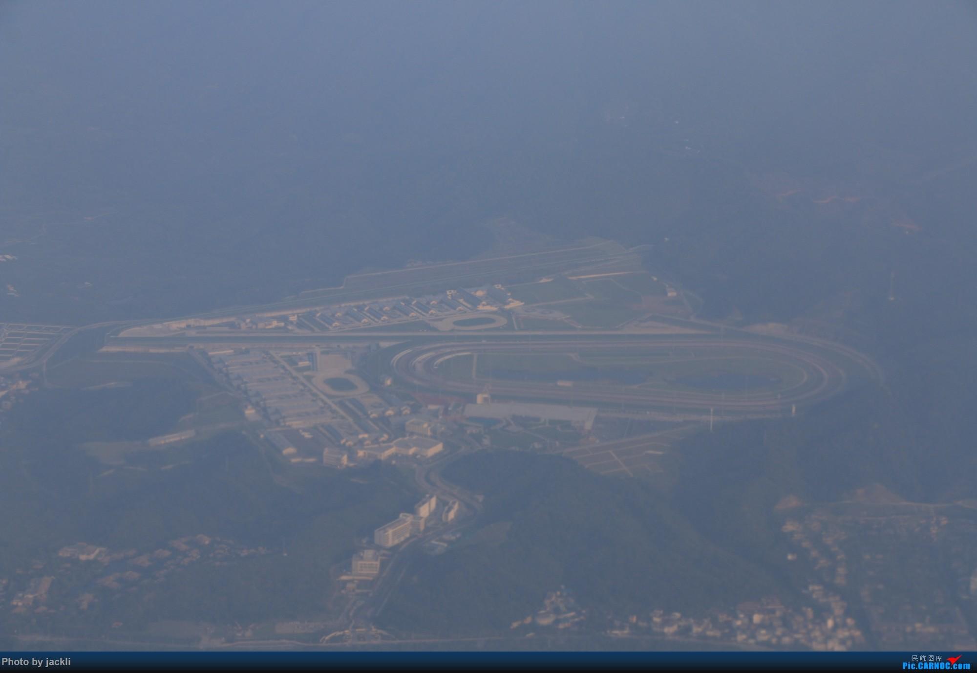 Re:[原创]【JackLi拍机+游记】北京首都机场拍机+参观民航博物馆+首次体验国航A350~