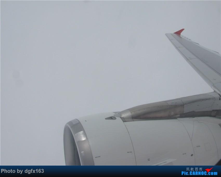 Re:[原创]【dgfx163的游记(27)】亚洲航空 A320-216 AK9753 吉隆坡KUL-斗湖TWU 罕见的东马机场 斗湖机场论坛首发!附卡帕莱美景,印证人间仙境