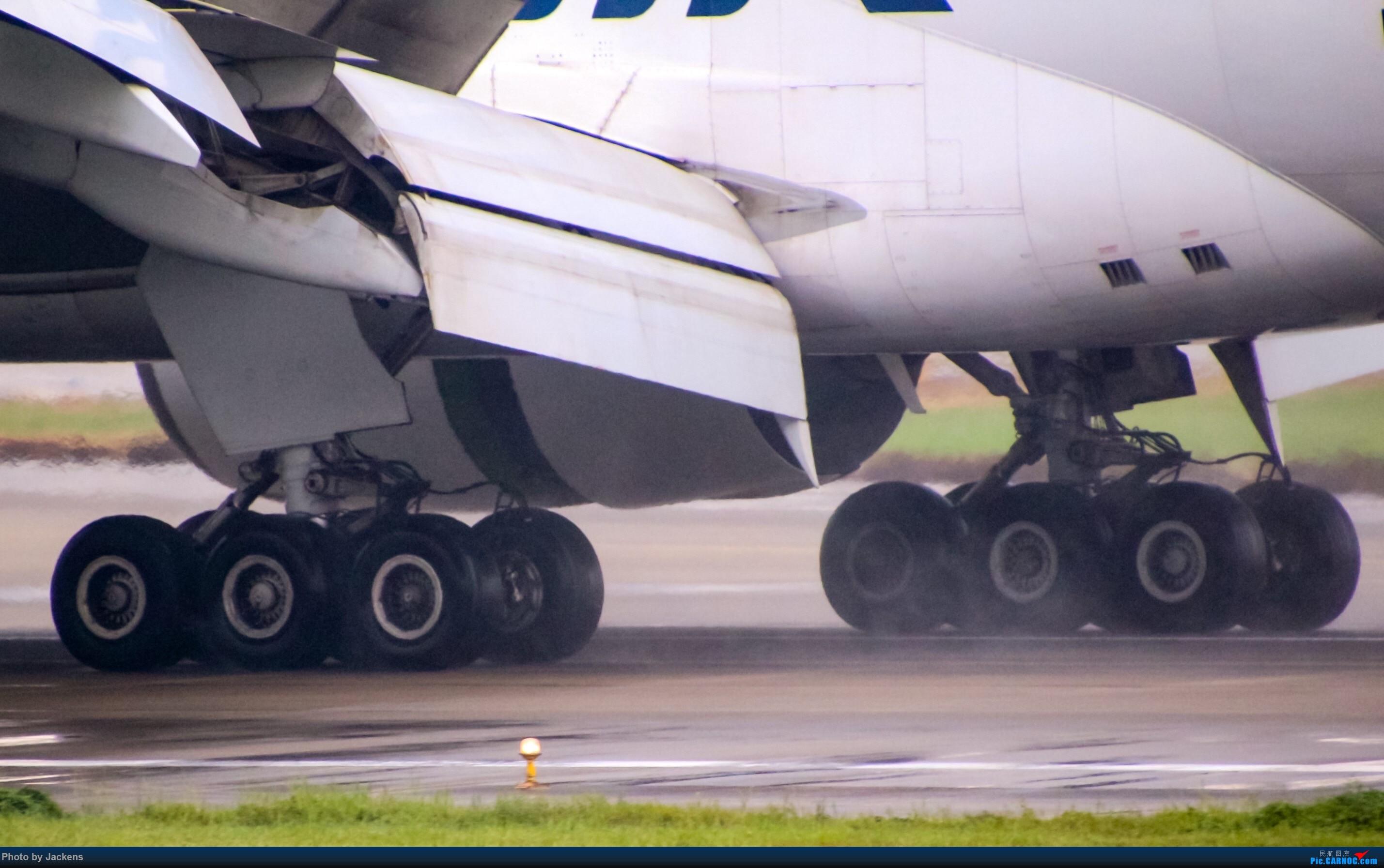 Re:[原创]吹飞一组 BOEING 777-300ER SU-GDN 中国广州白云国际机场