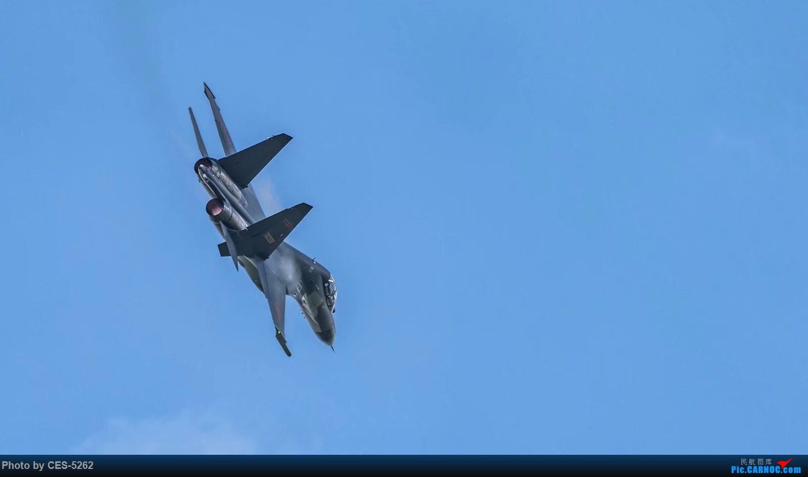 Re:[原创]潜水后拖延许久的长春空军开放日渣图——顺寻找长春飞友组织 KJ