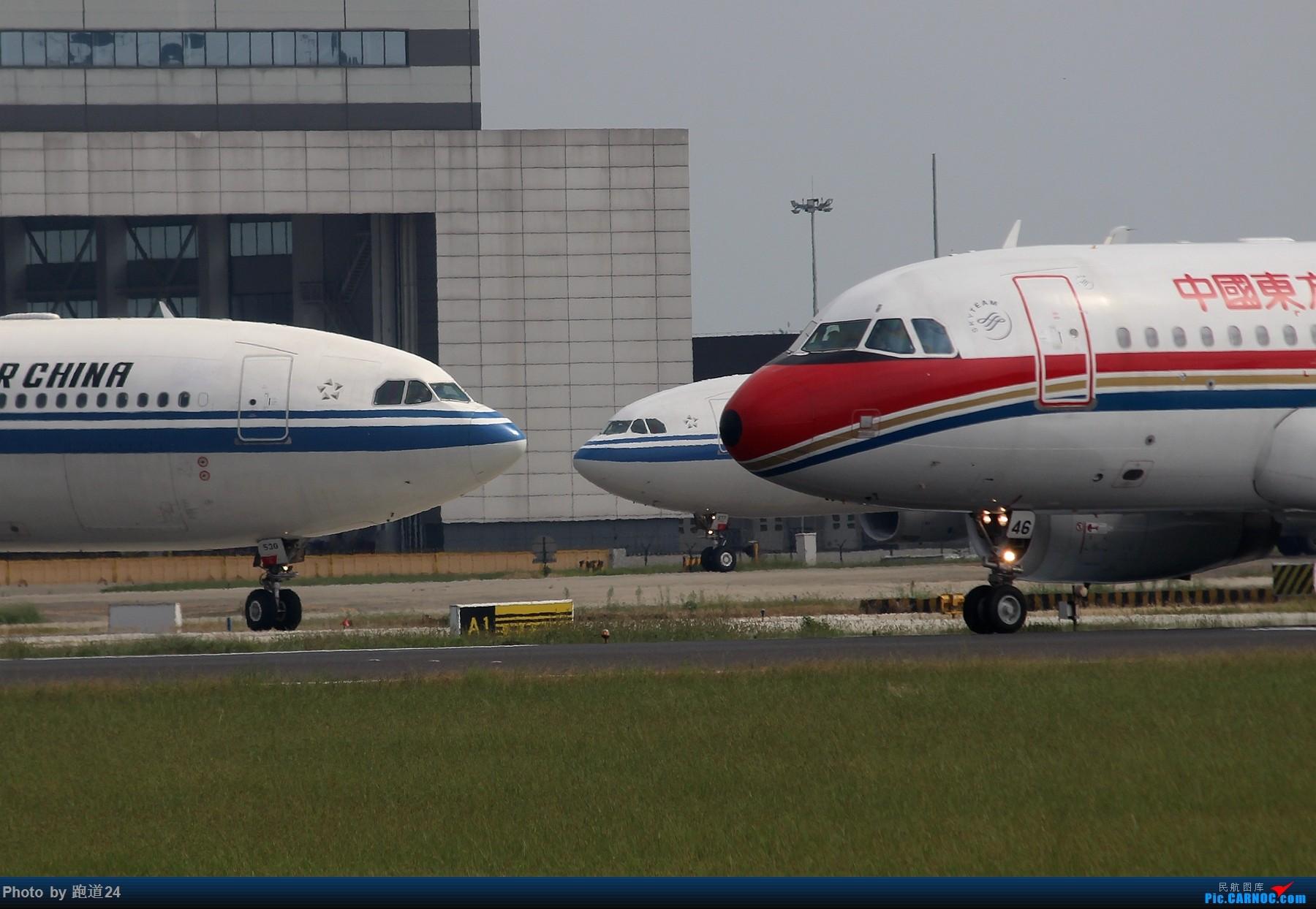 Re:[原创]【多图党】9.16CTU拍机 1800*1200 AIRBUS A330-300 B-6530 中国成都双流国际机场