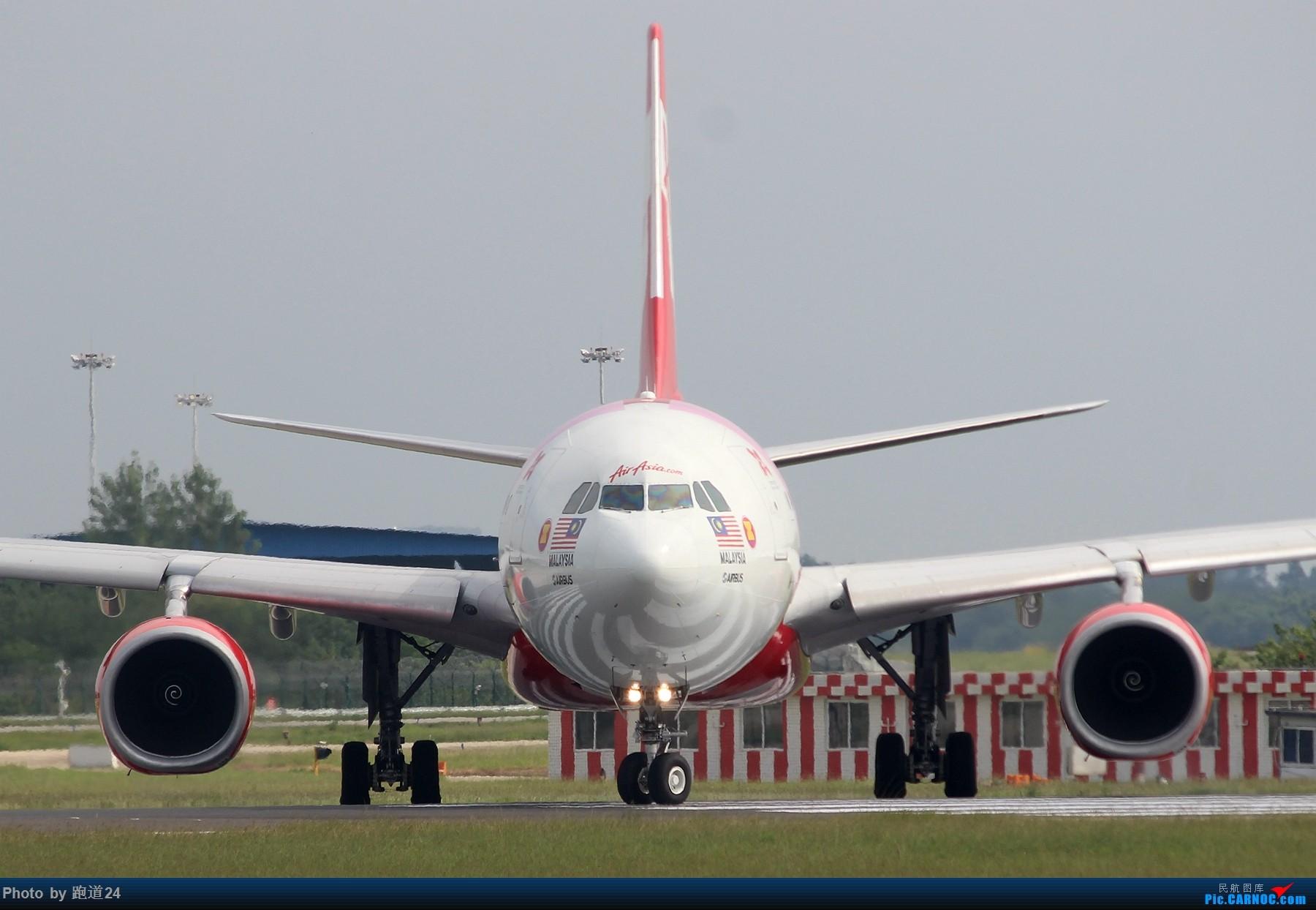 Re:【多图党】9.16CTU拍机 1800*1200 AIRBUS A330-300 9M-XXB 中国成都双流国际机场