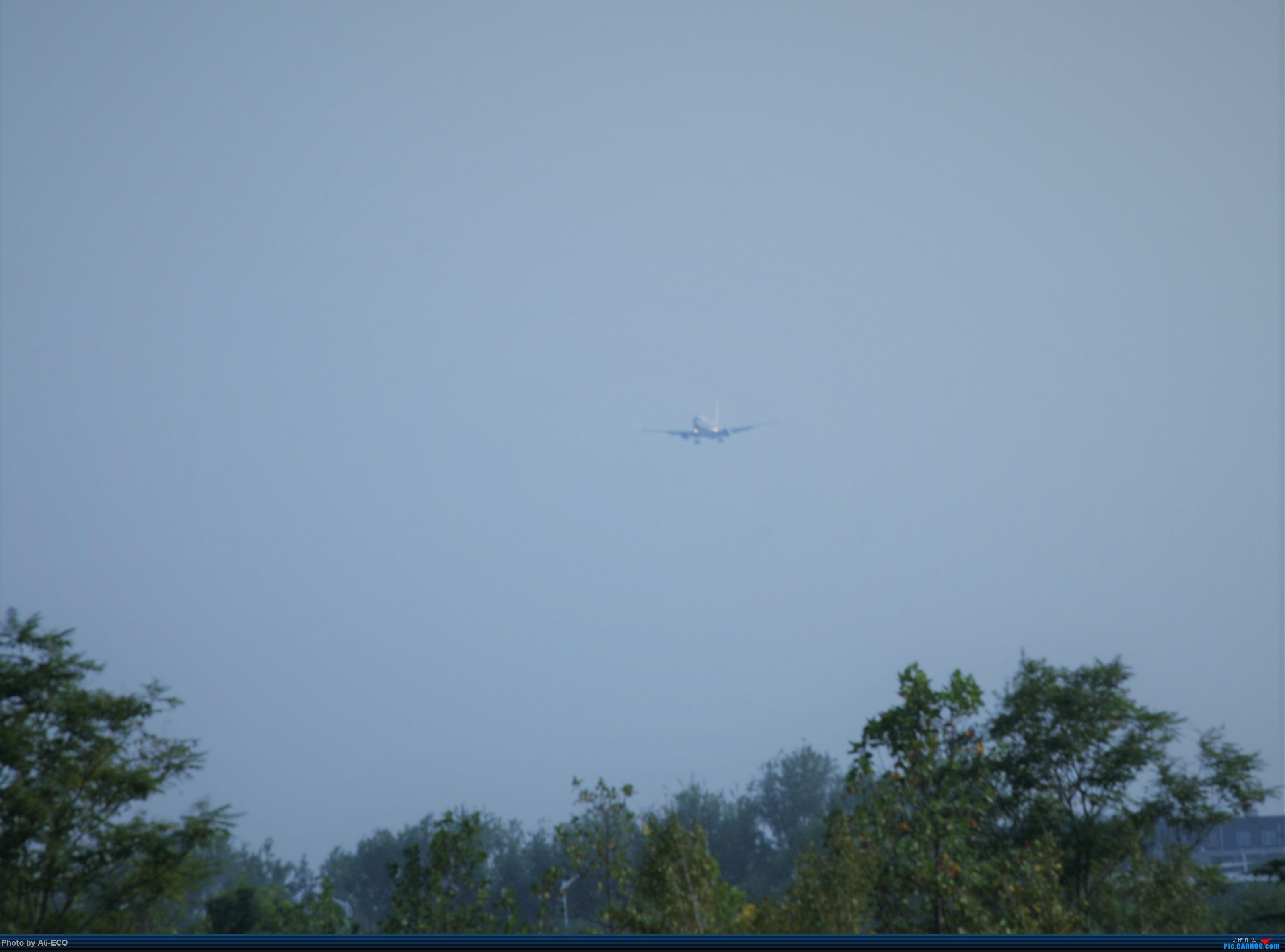 [原创]升级737,来一组737,效果略渣,勿喷! BOEING 737-800 B-1959 中国北京首都国际机场