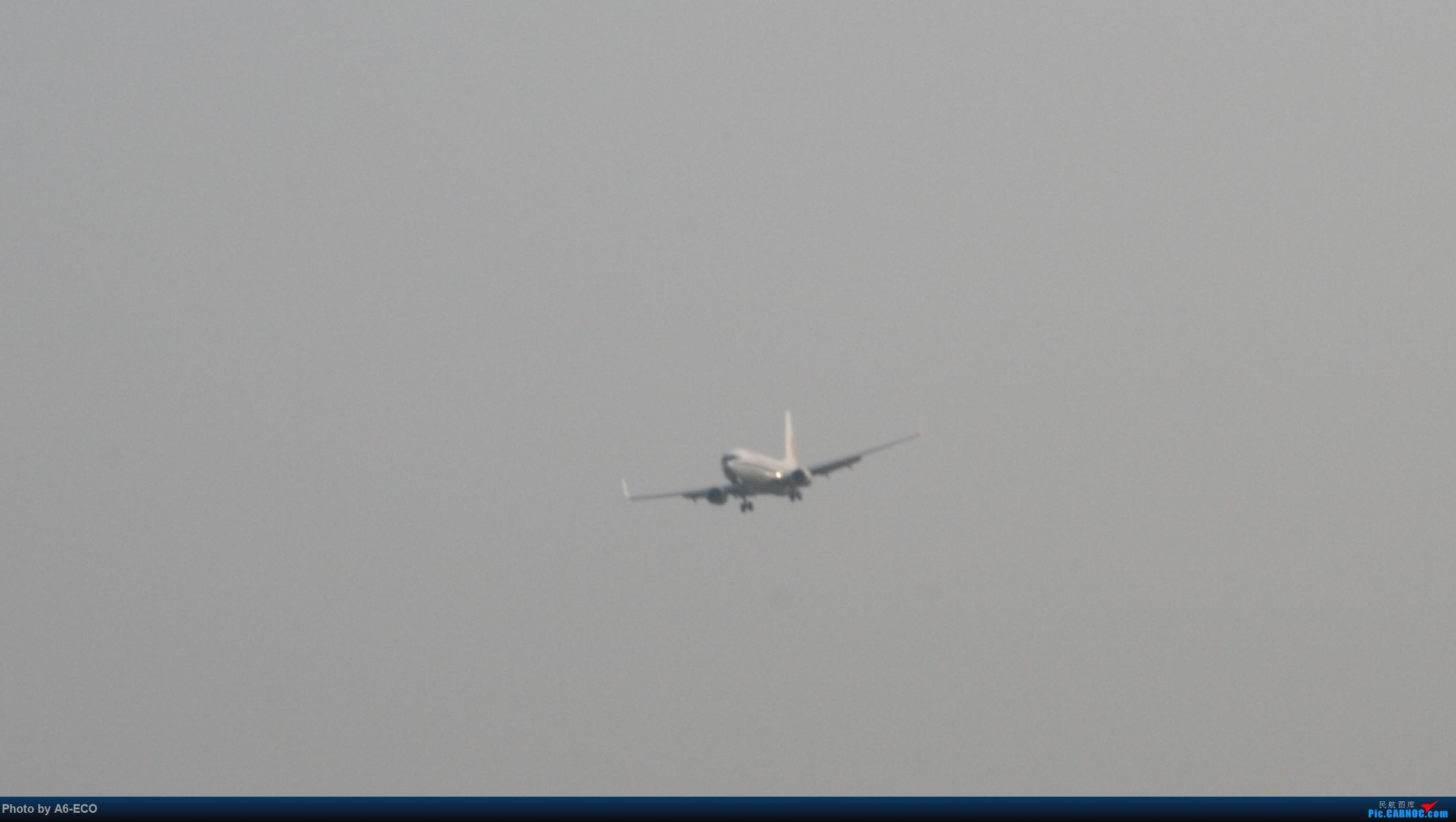 Re:[原创]升级737,来一组737,效果略渣,勿喷! BOEING 737-800 B-1959 中国北京首都国际机场