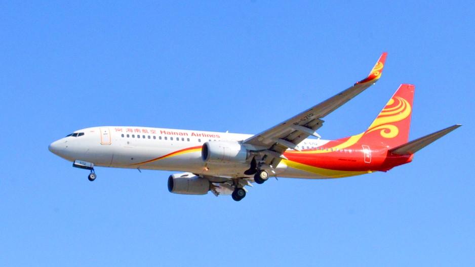Re:[原创]大连周水子酷航787-9 BOEING 737-800 B-5712 中国大连国际机场
