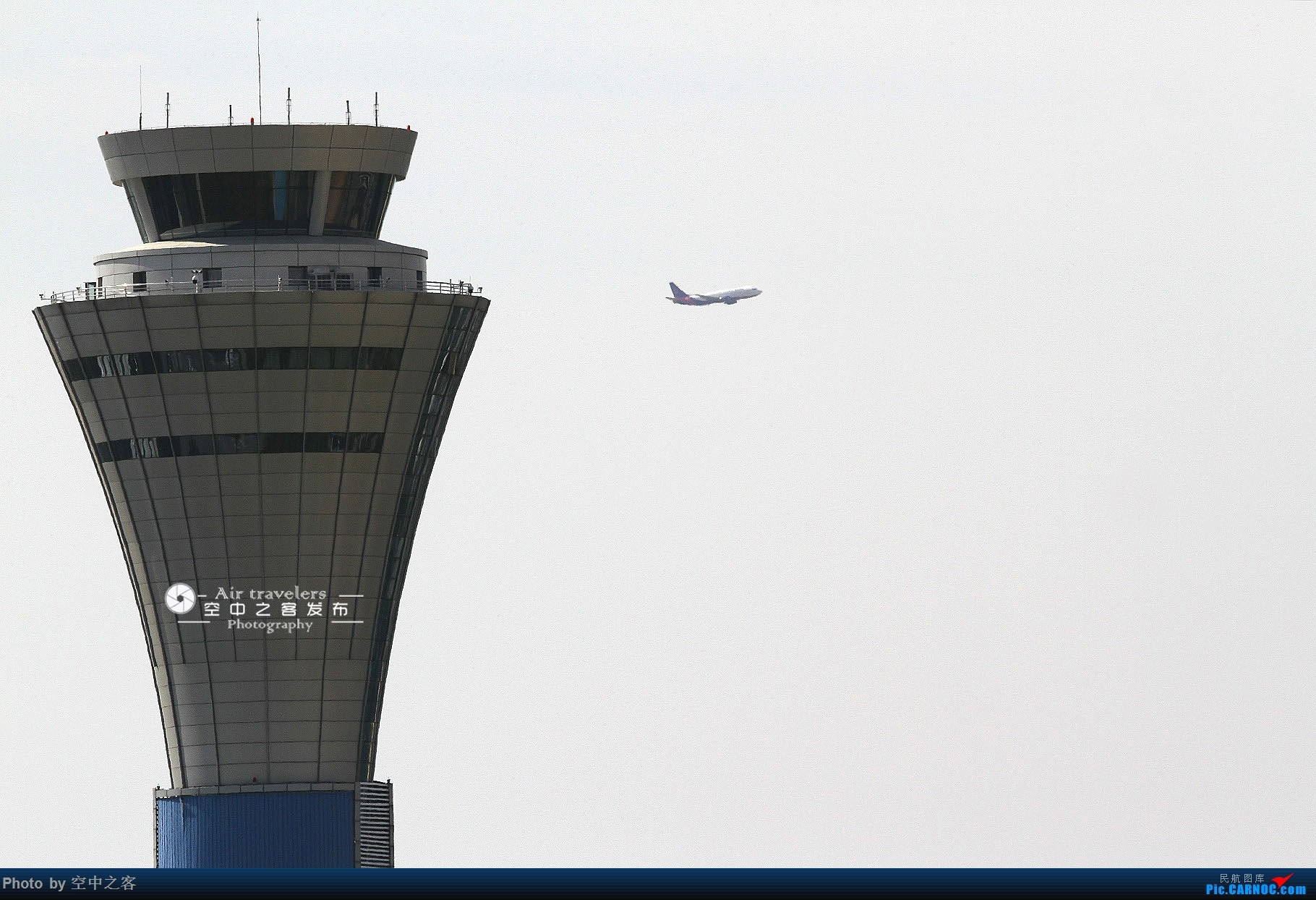 Re:[原创][霸都打机队 空中之客发布]龙浩航空波音733自改货机新桥机场本场...