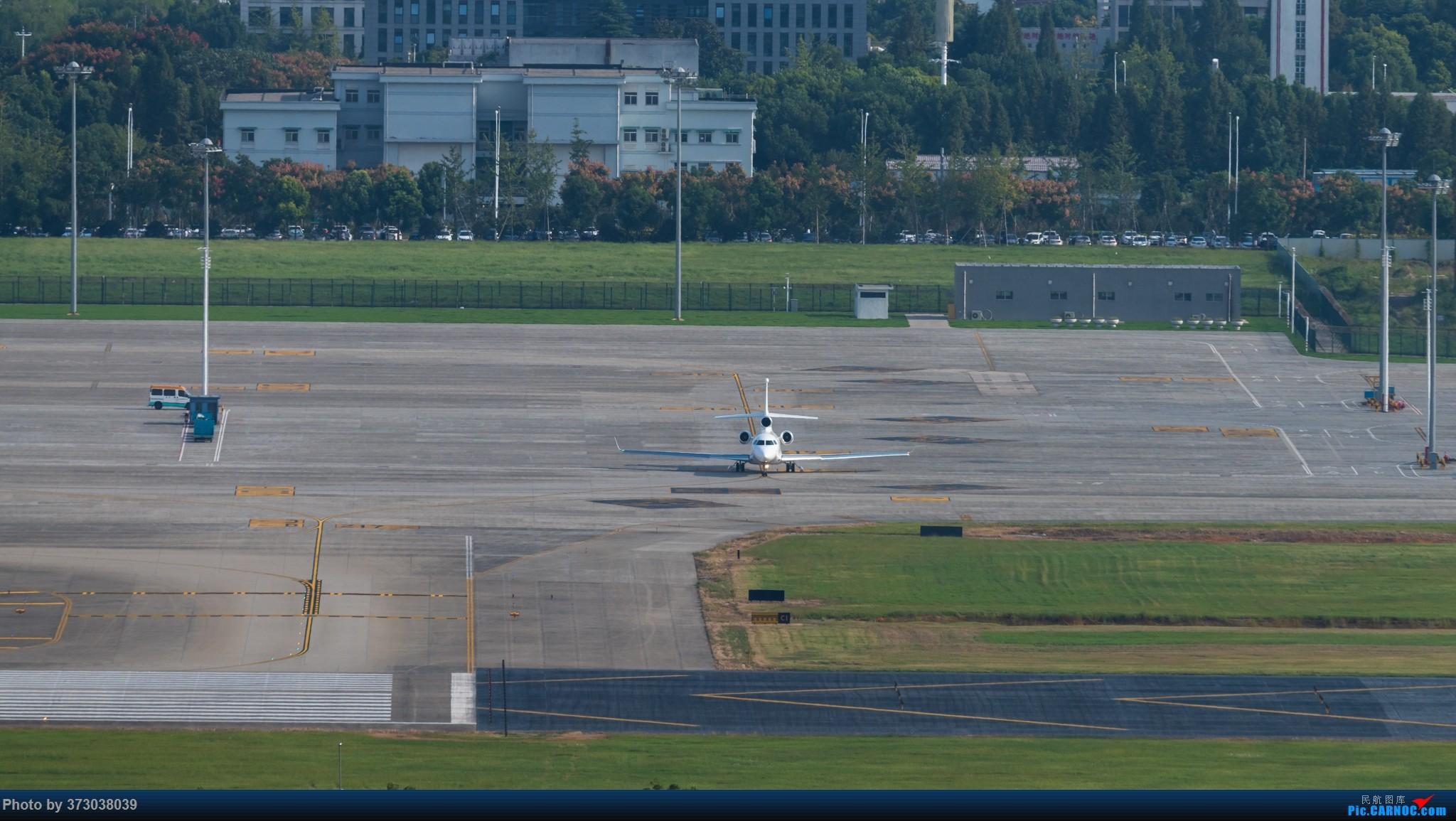 Re:[原创]山顶动人,杭州萧山国际机场 红山观光视角    中国杭州萧山国际机场