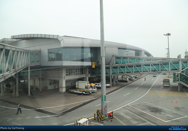Re:[原创]白云之城——广州行记(南通兴东ZSNT/NTG—广州白云ZGGG/CAN—上海虹桥ZSSS/SHA) AIRBUS A330-300 B-5969  中国广州白云国际机场