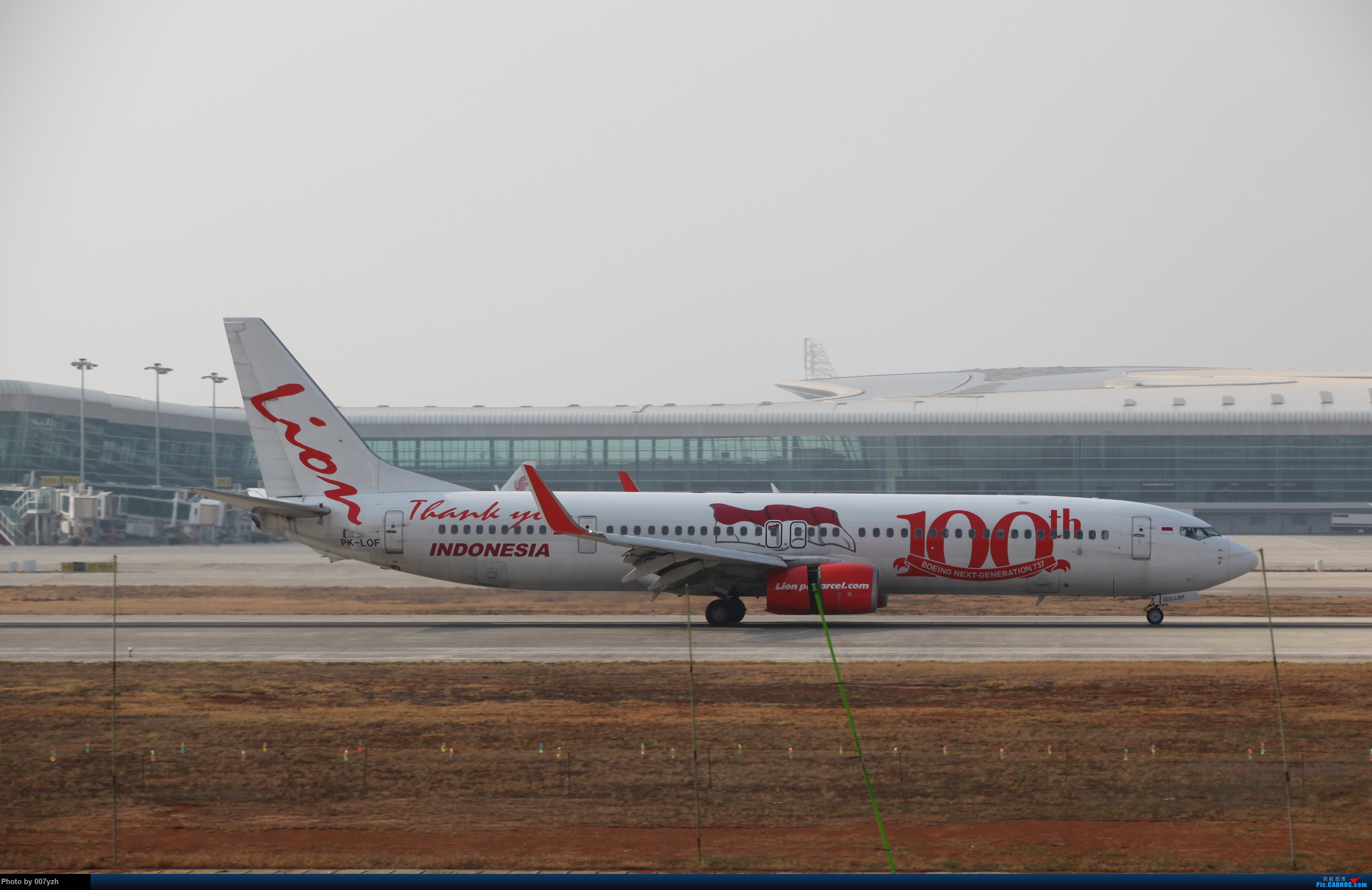 Re:[原创]WUH小拍,终于找到了在WUH拍机的组织 BOEING 737-900ER  中国武汉天河国际机场