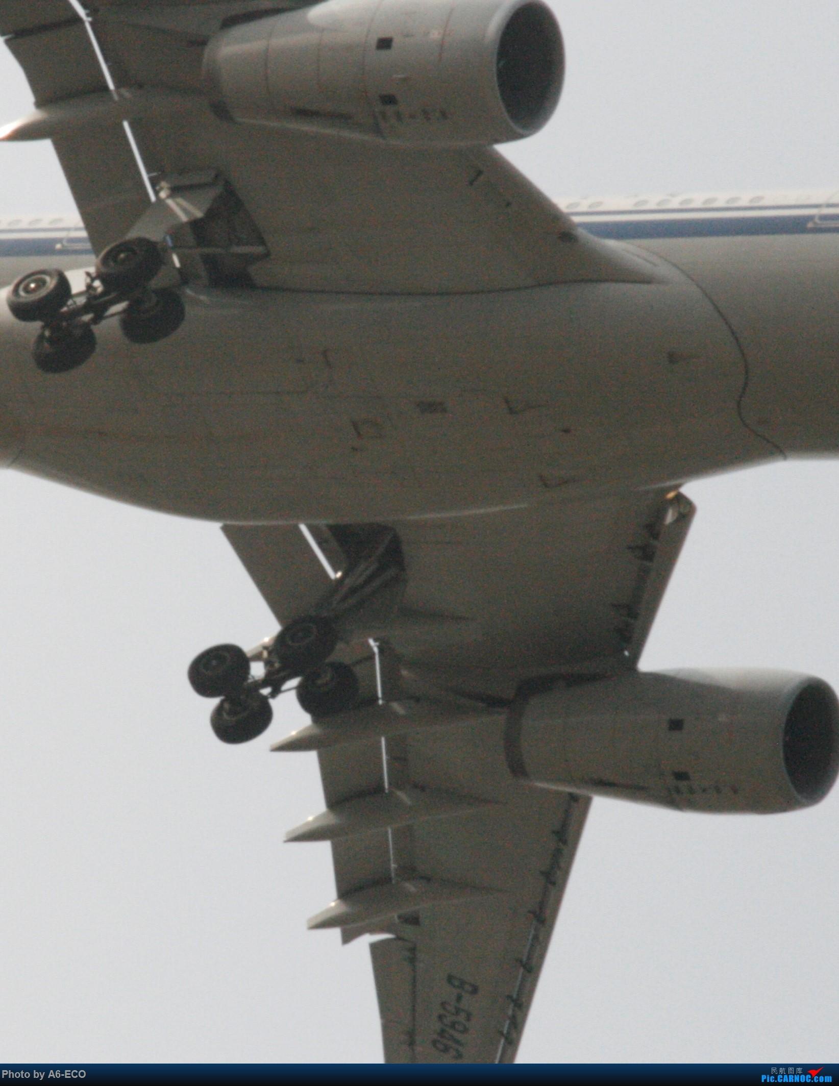 Re:[原创]【Siriの拍机】再次出现PEK AIRBUS A330-300 B-5946 中国北京首都国际机场