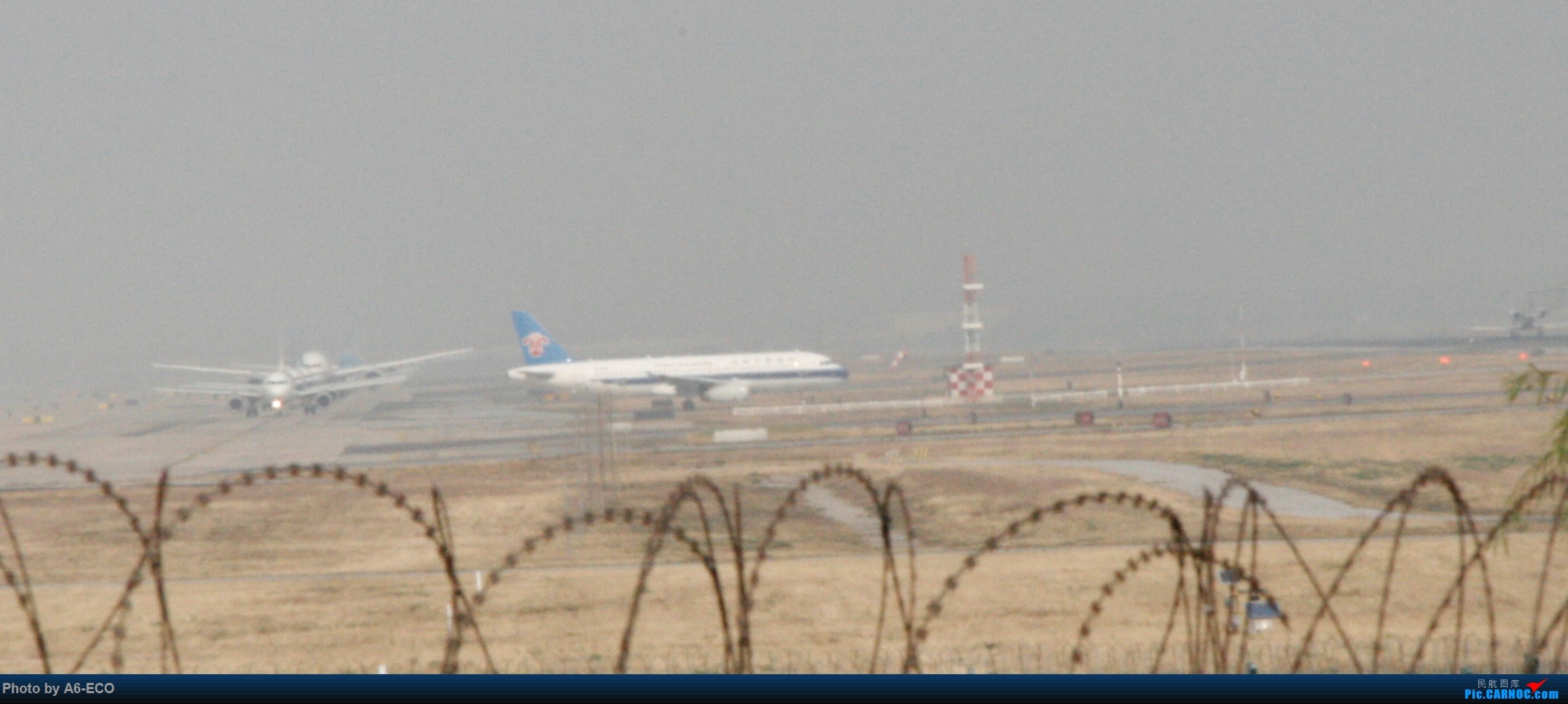 Re:[原创]【Siriの拍机】再次出现PEK AIRBUS A320-200 拍不到注册号怎么滴 中国北京首都国际机场