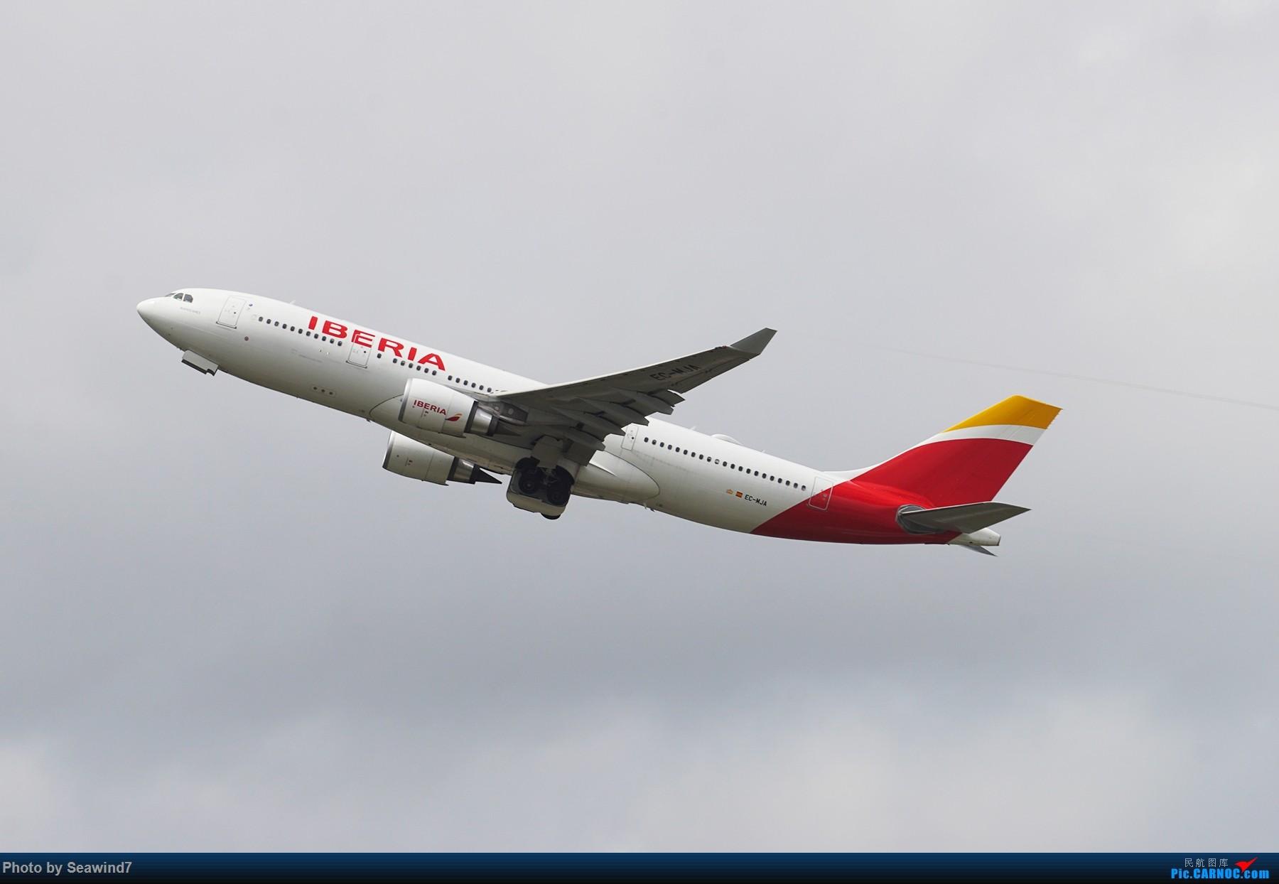 Re:[原创]浦东拍机记 AIRBUS A330-200  中国上海浦东国际机场