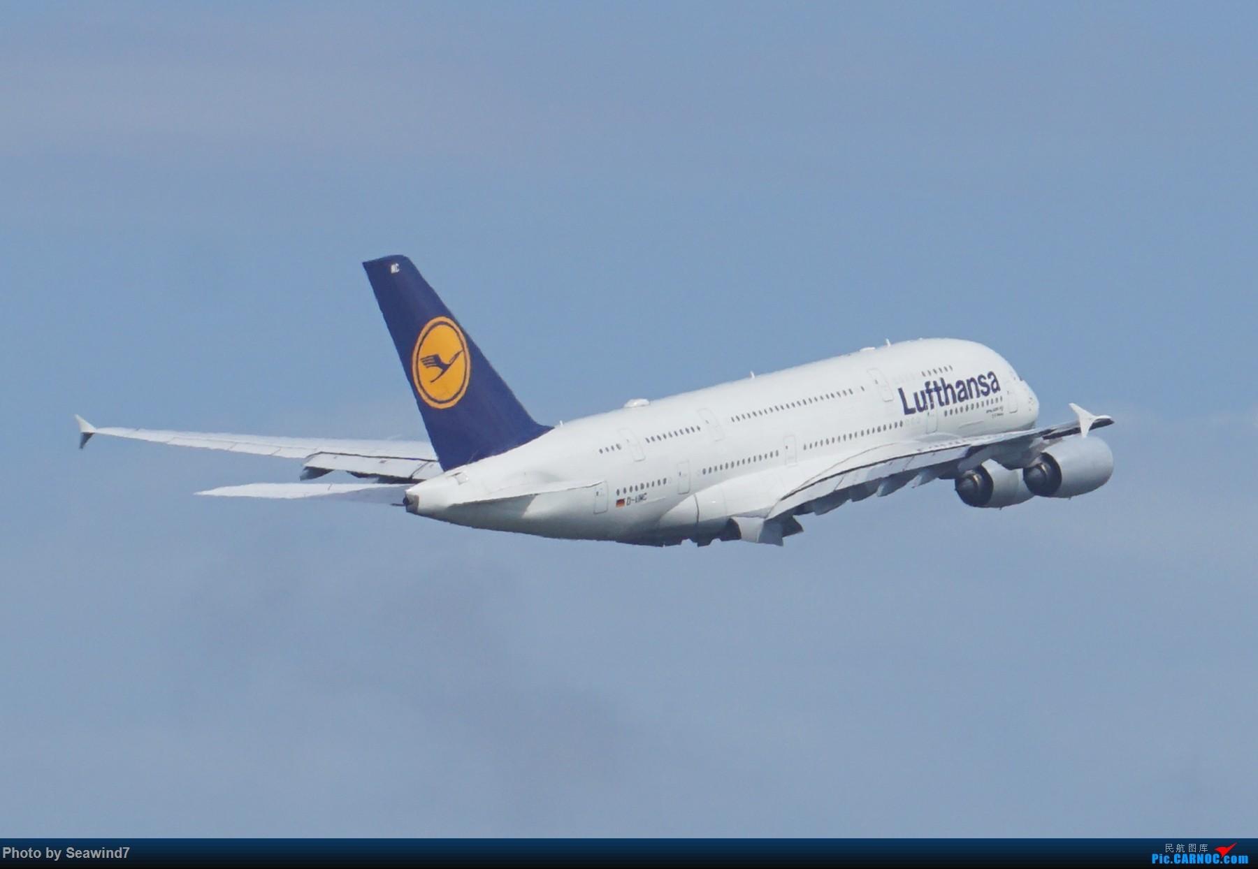 Re:[原创]浦东拍机记 AIRBUS A380-800  中国上海浦东国际机场