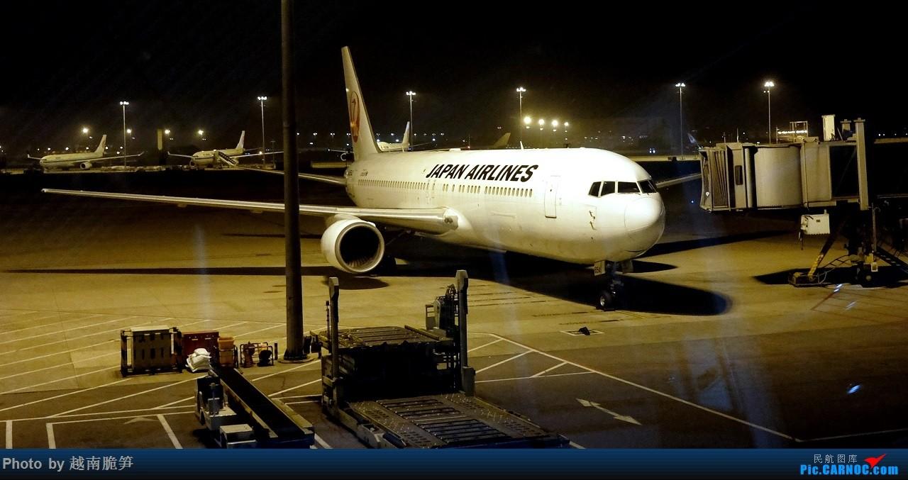Re:[原创]德意志与法兰西深秋历史之旅——国航、汉莎、蓝鹰'伴我行。 BOEING 777-200  中国北京首都国际机场