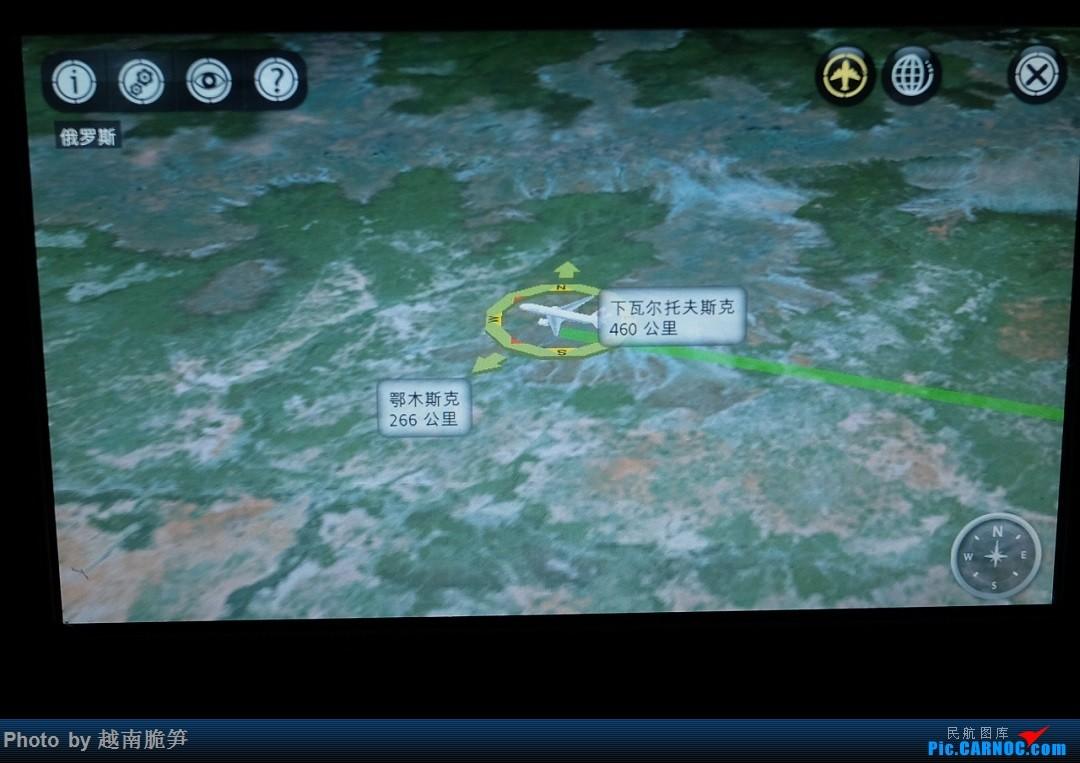 Re:[原创]德意志与法兰西深秋历史之旅——国航、汉莎、蓝鹰'伴我行。 BOEING 777-300ER B-2031 中国北京首都国际机场