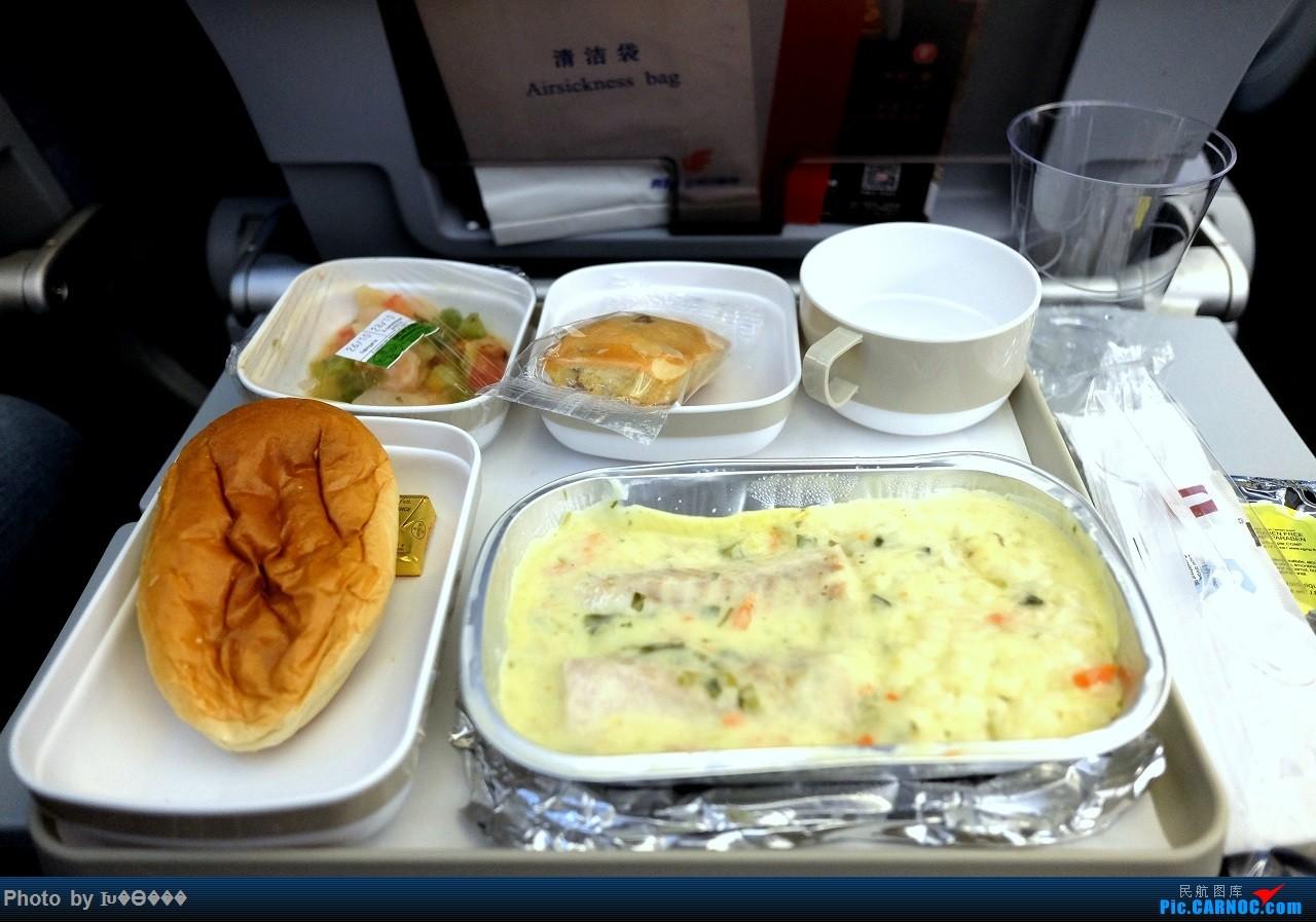 Re:[原创]德意志与法兰西深秋历史之旅——国航、汉莎、蓝鹰'伴我行。 AIRBUS A330-300 B-8386 法国戴高乐机场