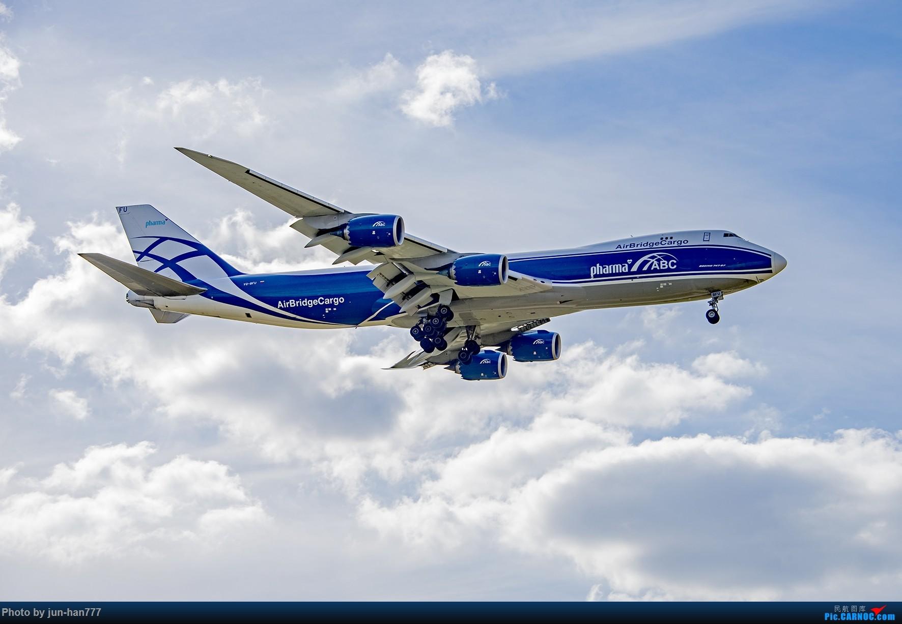 Re:[原创]试拍逆光 BOEING 747-400