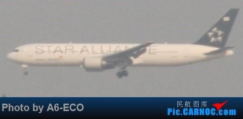 Re:[原创]我拍过的星星 BOEING-76W  中国北京首都国际机场