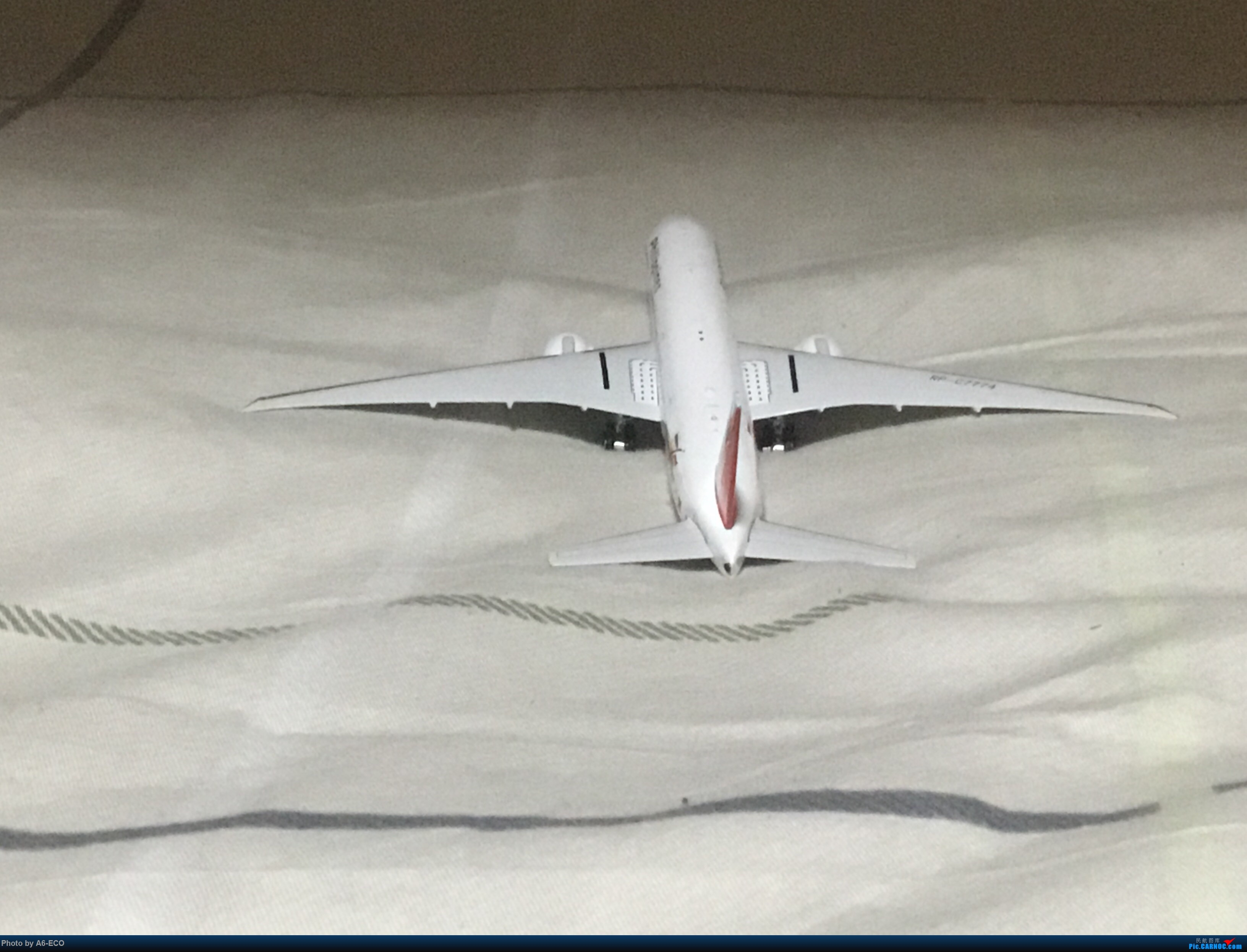 Re:[原创]没时间拍机,只好拍模型    日本东京羽田国际机场
