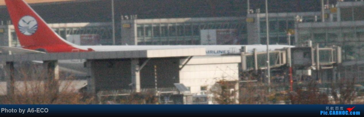 Re:[原创]大家双十一都du'o了什么?我在pek拍机 AIRBUS A330-200 B-6518 中国北京首都国际机场