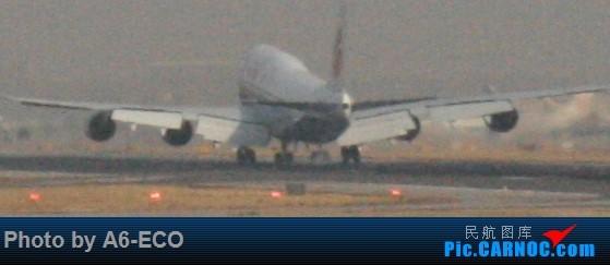 Re:[原创]大家双十一都du'o了什么?我在pek拍机 BOEING 747-8I B-2480 中国北京首都国际机场