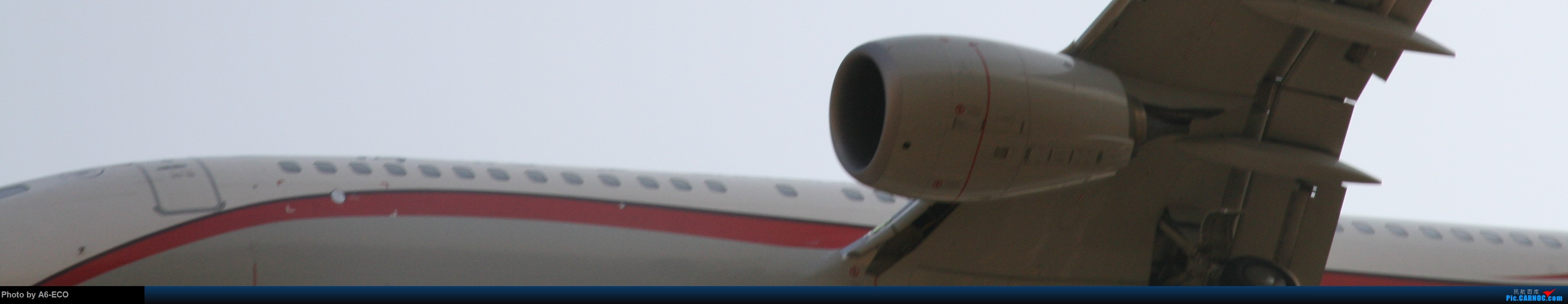 Re:[原创]大家双十一都du'o了什么?我在pek拍机 BOEING 737-800 B-1265 中国北京首都国际机场