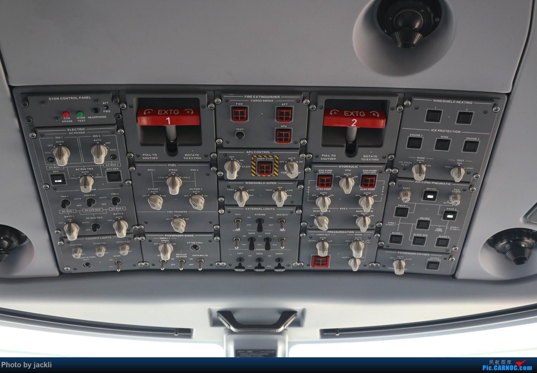 Re:[原创]【JackLi珠海航展】A220与E190-E2初体验~ EMBRAER E-190-E2 PR-ZGQ 中国珠海金湾机场