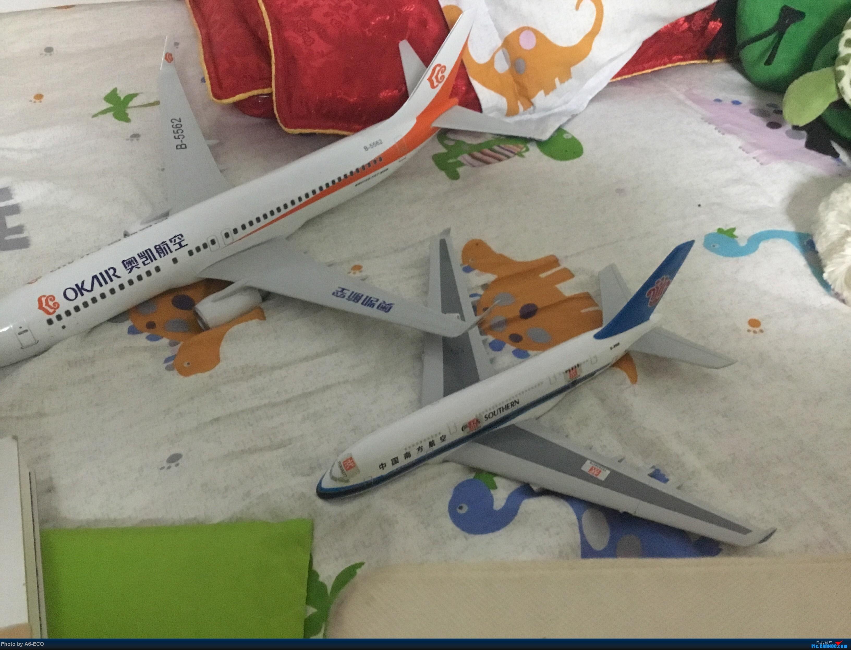 Re:[公告]炫机大赛,晒机模啦!拿出你的好货,看你有多土豪! AIRBUS A330-300 B-8968 中国北京首都国际机场