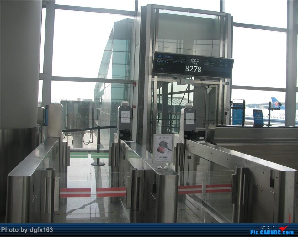Re:[原创]【dgfx163的游记(30)】中国南方航空 A320-232 CZ6322 广州CAN-大连DLC 南航退盟前的最后一次体验 系列游记第六集 南航精品国内线 AIRBUS A321-200 B-1843 中国广州白云国际机场
