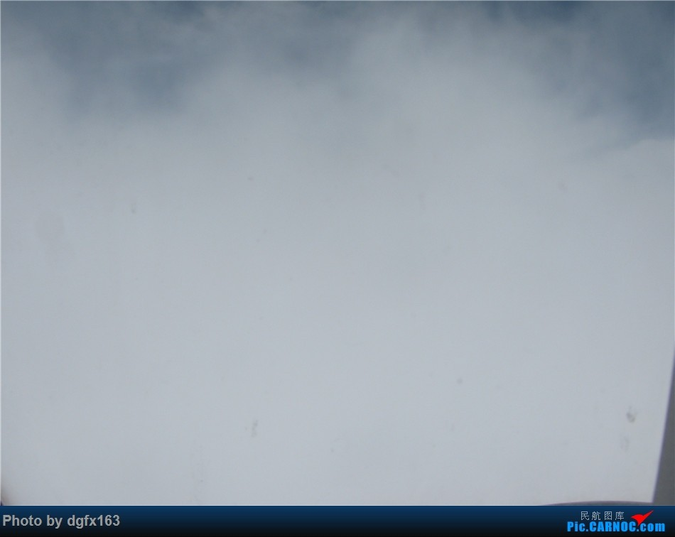 Re:[原创]【dgfx163的游记(30)】中国南方航空 A320-232 CZ6322 广州CAN-大连DLC 南航退盟前的最后一次体验 系列游记第六集 南航精品国内线