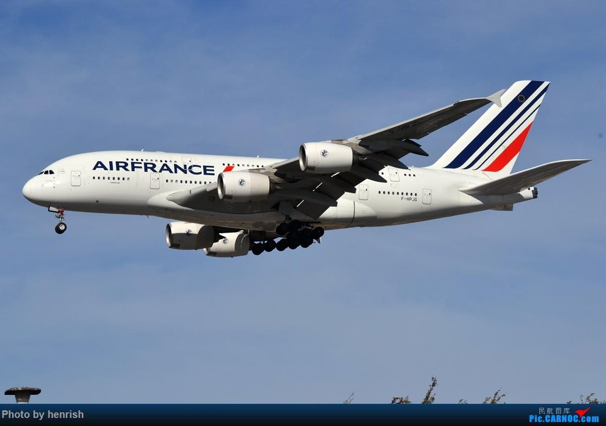 Re:[原创]【肥威的CAN】藏在硬盘里N年前的罗省40+图【 广东青少年拍机小队】【广州,你好!】 AIRBUS A380 F-HPJG 美国洛杉矶机场