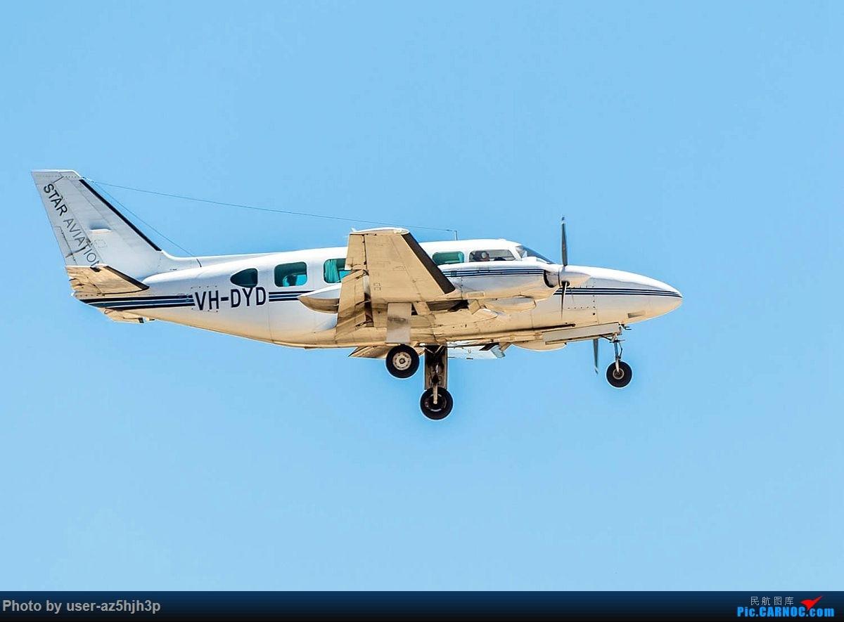 Re:[原创]第一次拍第一次见到的飞机 未知 VH-DYD 澳大利亚珀斯国际机场
