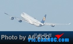 Re:[原创]【Siriの拍机】换镜头,文末有彩蛋! AIRBUS A340-642 D-AIHE 中国北京首都国际机场