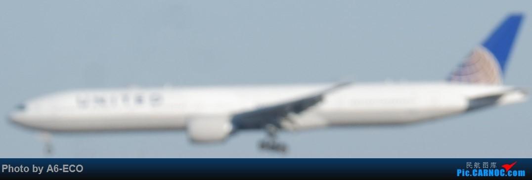 Re:[原创]【Siriの拍机】换镜头,文末有彩蛋! BOEING 777-322(ER) N2534U 中国北京首都国际机场