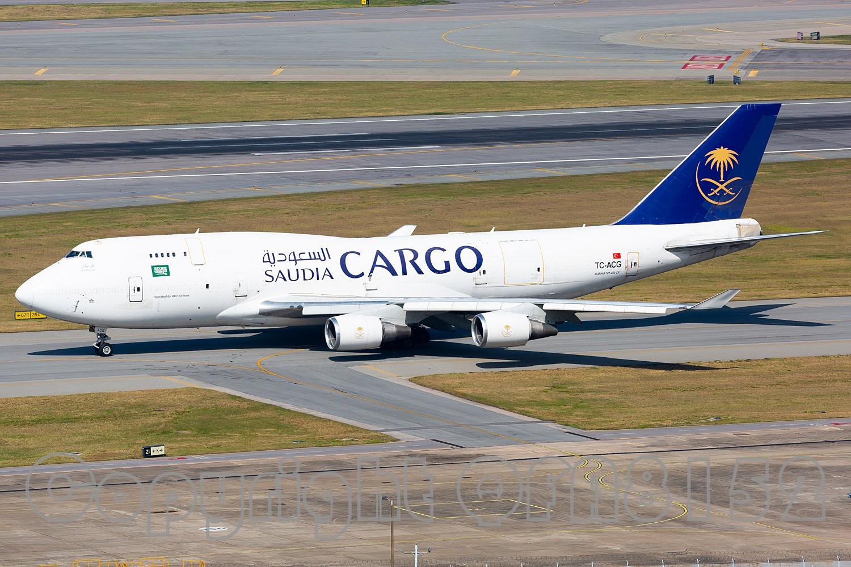 Re:[原创]现在发图好像有钱拿了? BOEING 747-400 TC-ACG HKG