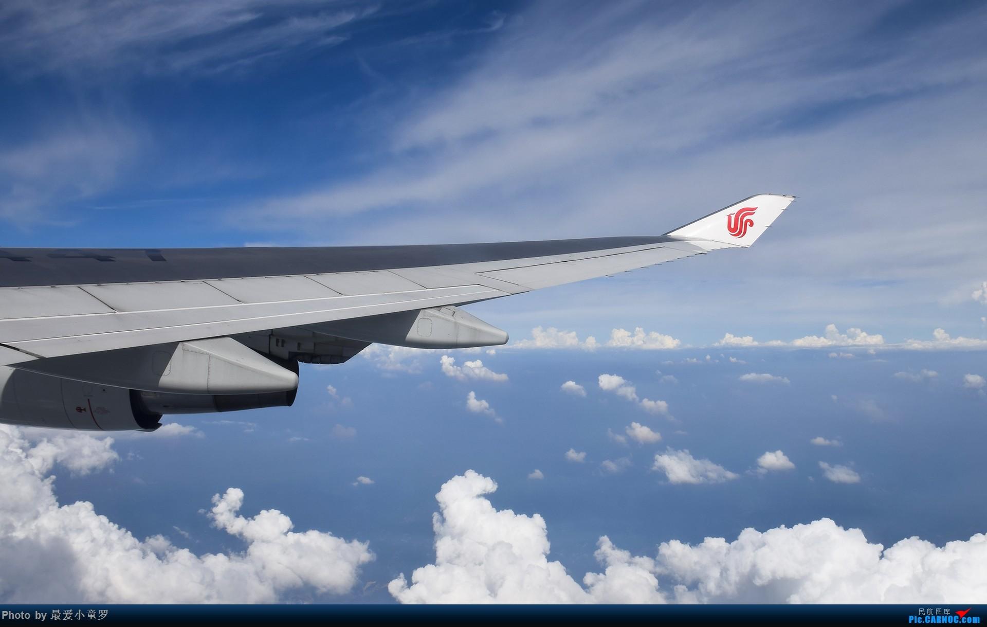 Re:[原创]2013-2018,系列组图纪念拍机5周年 BOEING 747-400 B-2447