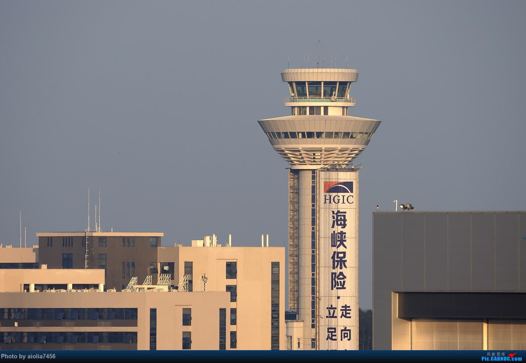 Re:[原创]【福州飞友会】【合肥飞友会】最最难忘的FOC的那一抹蓝    中国福州长乐国际机场