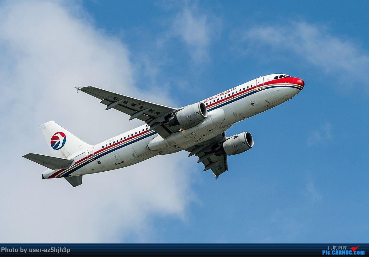 Re:[原创]空客A320系列一组 AIRBUS A320-200 B-2357 香港国际机场