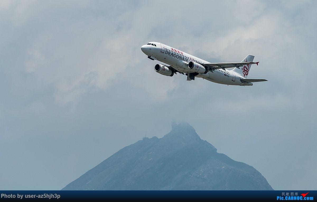 Re:[原创]空客A320系列一组 AIRBUS A320  香港国际机场