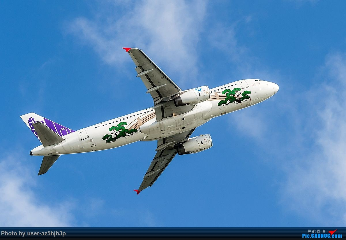 Re:[原创]空客A320系列一组 AIRBUS A320-200 B-LCB 香港国际机场