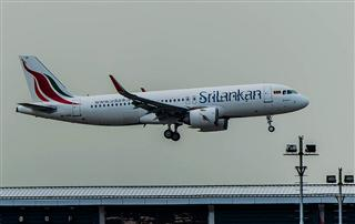 Re:空客A320系列一組