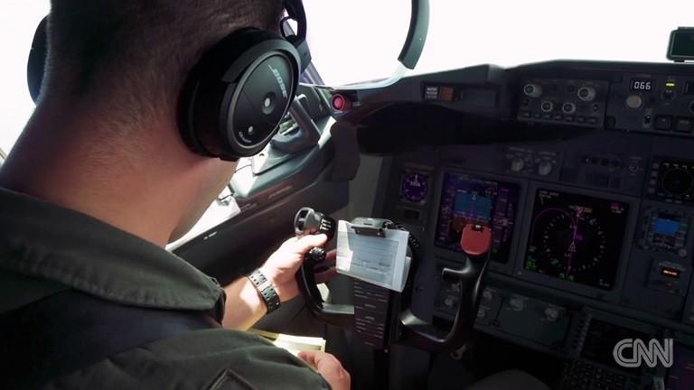[转贴][转载]B738 168850 BOEING 737-800 168850