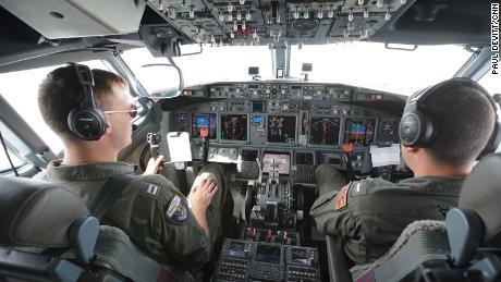 Re:[转贴][转载]B738 168850 BOEING 737-800 168850