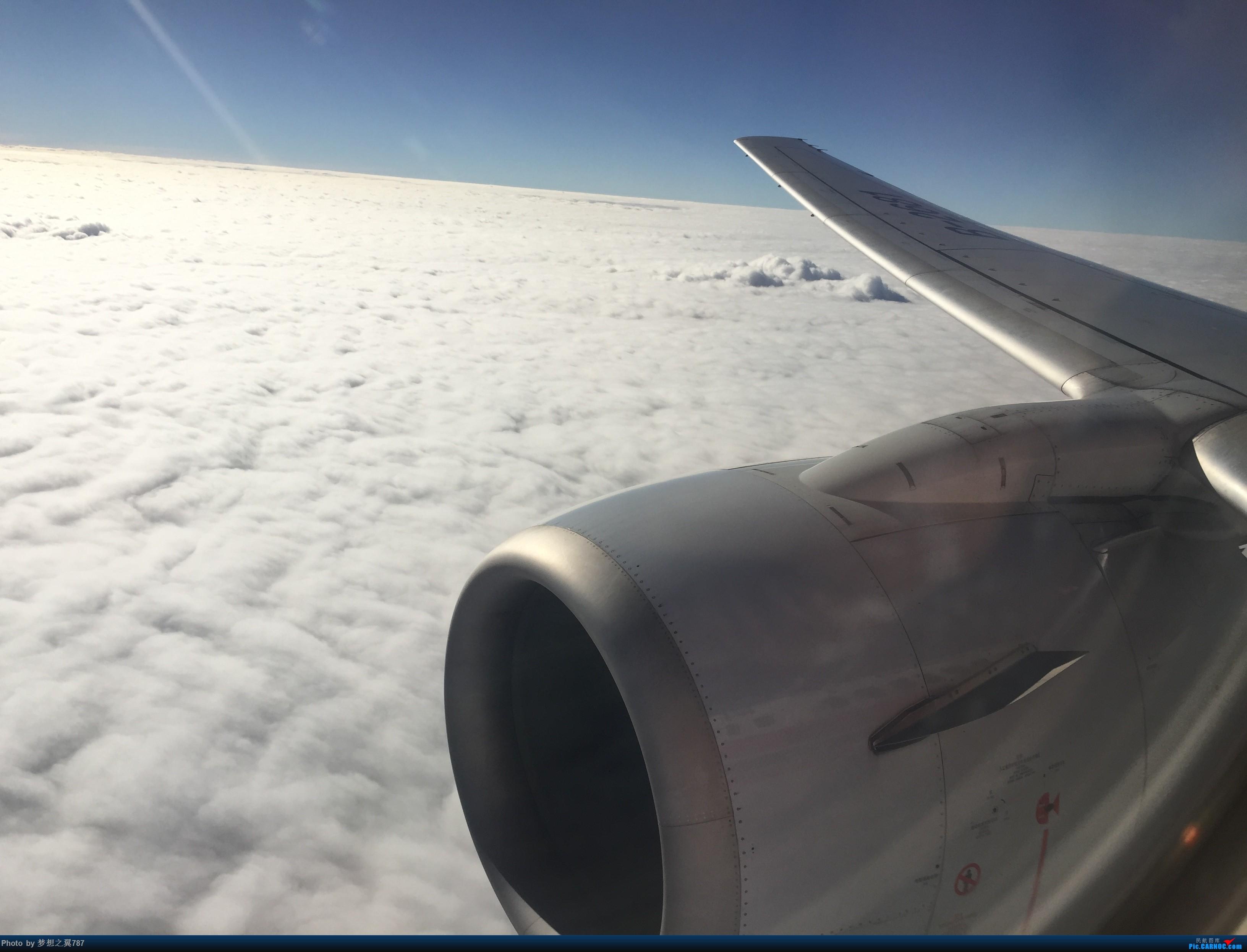 Re:[原创]中国联合航空 佛山-连城 往返 BOEING 737-700 B-2681