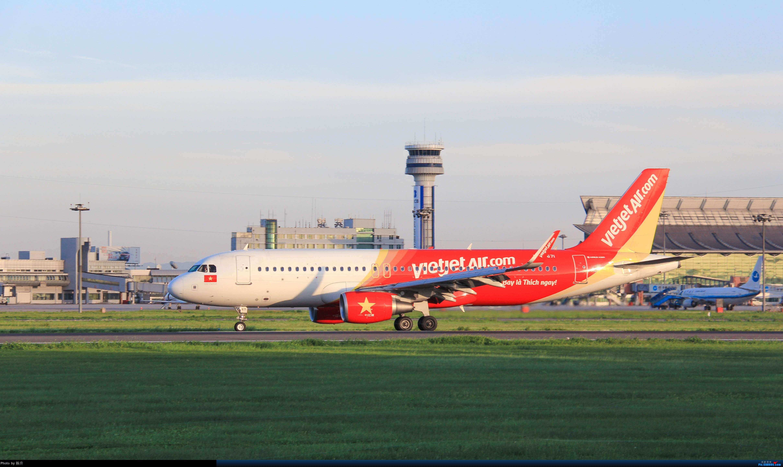 Re:[原创]【SHE】新人沈阳桃仙17/18拍机首发 BOEING 737-800  中国沈阳桃仙国际机场