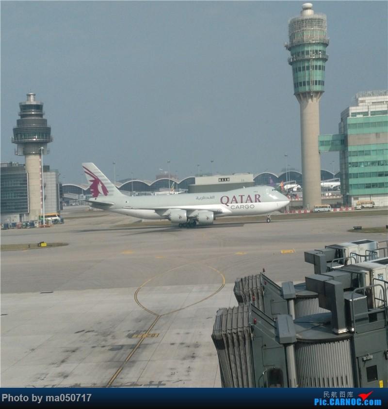 Re:[原创]【CurryMa游记5】 香港航空HX610 香港-东京成田 A330-343E BOEING 777-200  中国香港国际机场