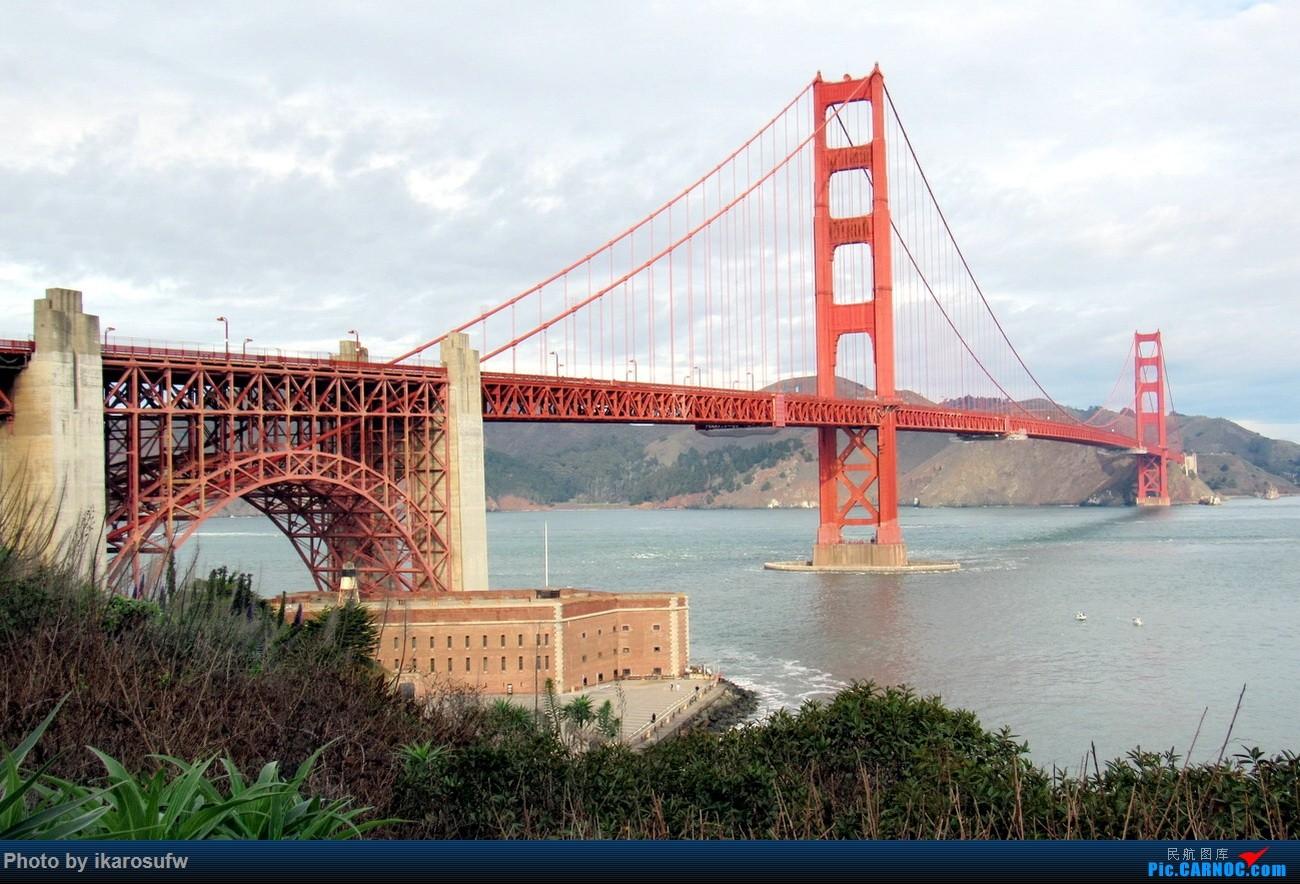 [原创]这次是6+12小时 圣诞节新年 新加坡北京旧金山/洛杉矶北京新加坡往返全记录及美西20日之旅 中国国际航空 CA970/985/988/975(一)