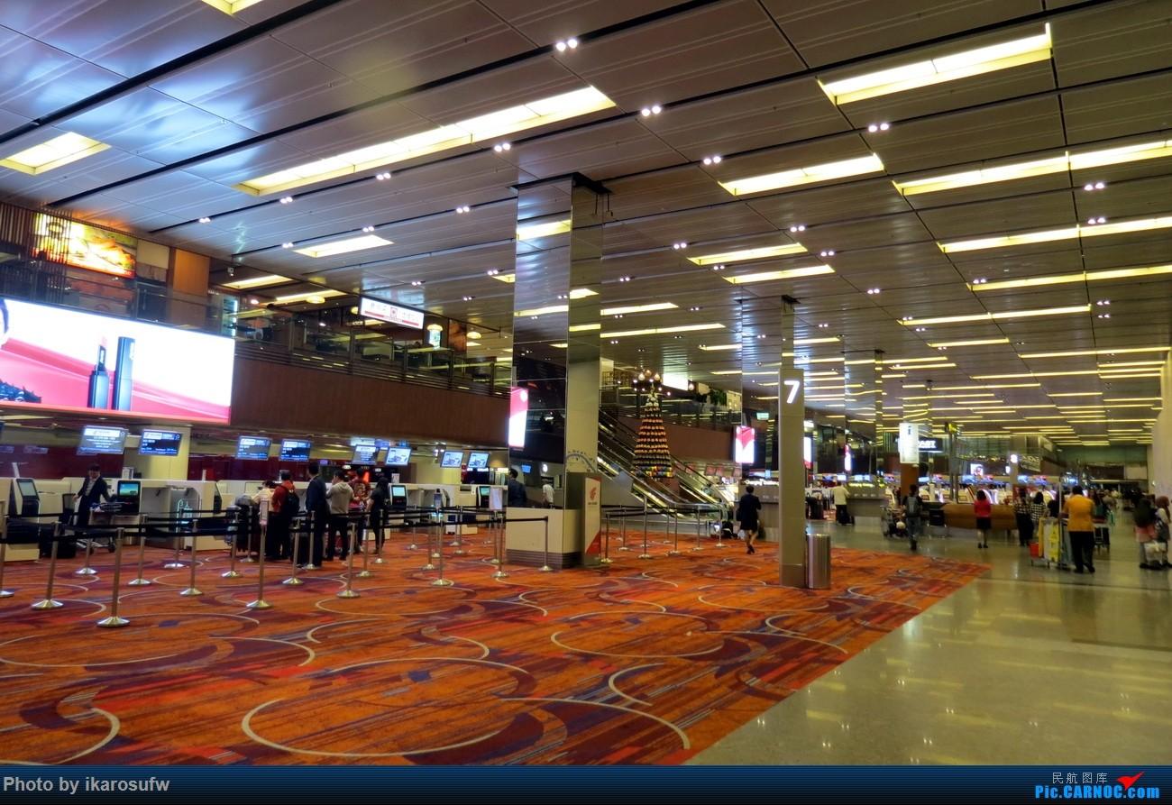 Re:[原创这次是6+12小时 圣诞节新年 新加坡北京旧金山/洛杉矶北京新加坡往返全记录及美西20日之旅 中国国际航空 CA970/985/988/975(一)