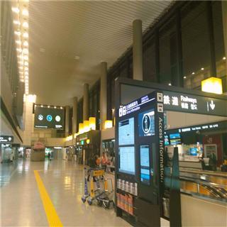Re:【CurryMa游记5】 香港航空HX610 香港-东京成田 A330-343E