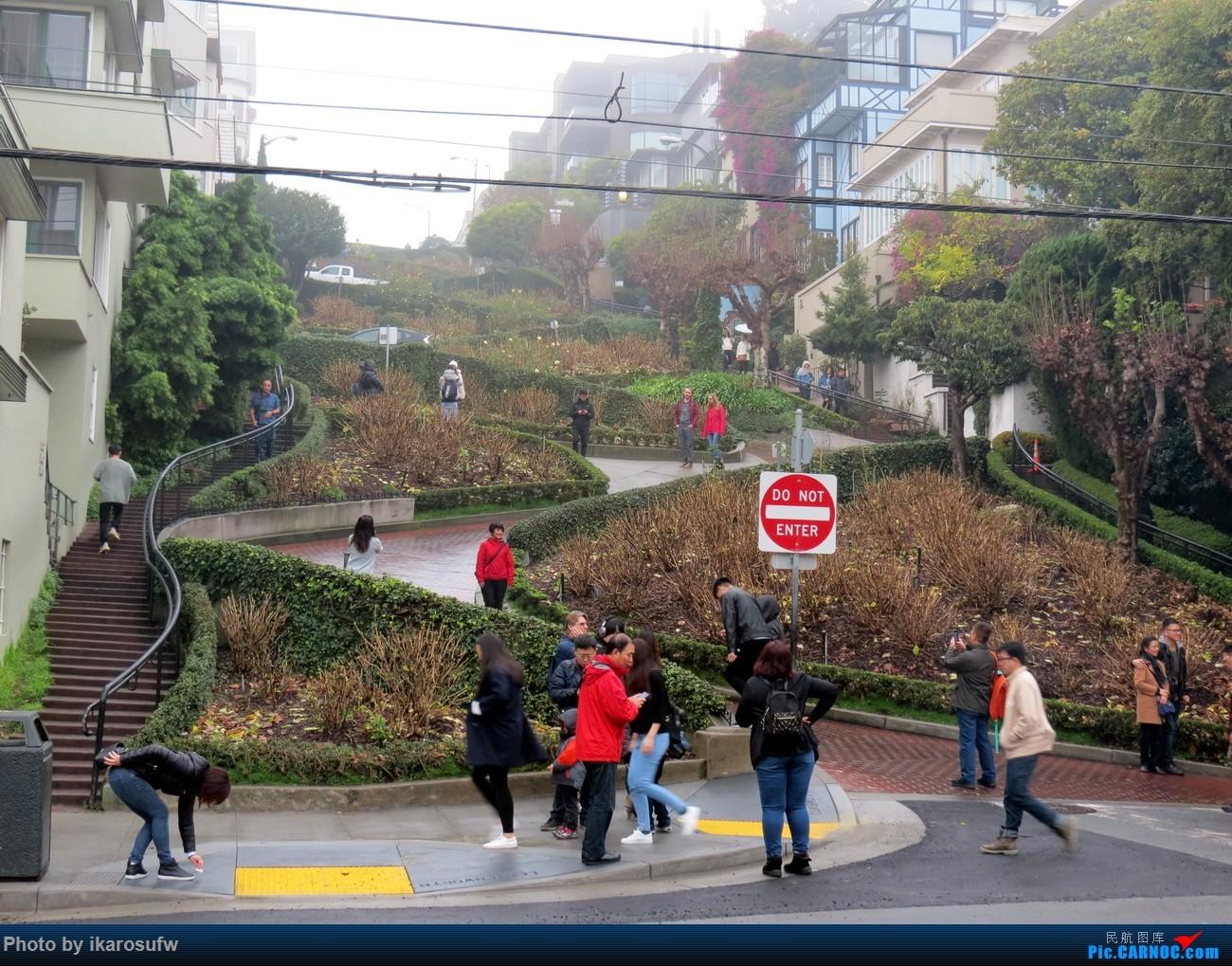 Re:[原创]圣诞节新年 新加坡北京旧金山/洛杉矶北京新加坡往返全记录及美西20日之旅 中国国际航空 CA970/985/988/975(一)